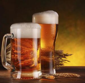 Festival Brasileiro da Cerveja - 12 a 15/03 - Blumenau