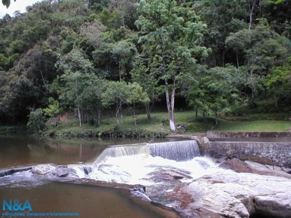 Anitápolis Santa Catarina fonte: www.scturismo.com.br