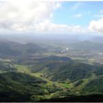 ASCURRA, SANTA CATARINA, BRASIL