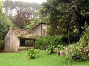 AURORA, SANTA CATARINA, BRASIL