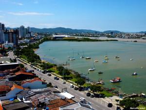 itajai, Santa Catarina