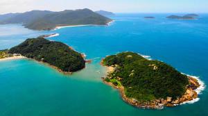 Palhoça, Santa Catarina