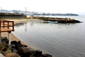 São José, Santa Catarina Turismo