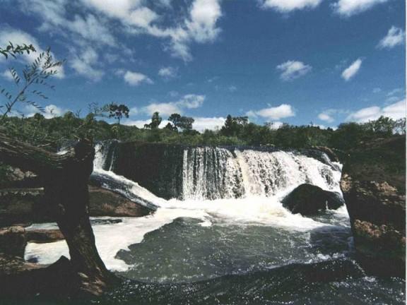 Fonte: www.scturismo.com.br