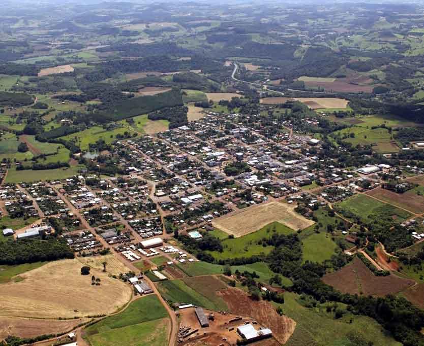 Caibi Santa Catarina fonte: www.scturismo.com.br