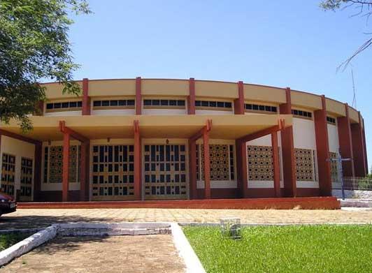 Campo Erê Santa Catarina fonte: www.scturismo.com.br